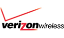 Verizon Wireless